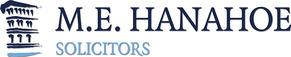 M.E. Hanahoe